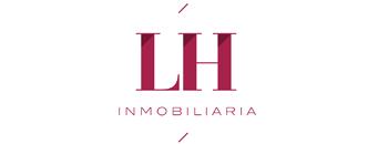 LH Inmobiliaria